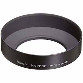 Nikon HN-N102 Lens Hood
