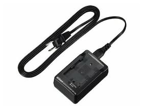 Nikon MH-18a Quick Battery Charger for the EN-EL3e Battery compatible with Ni...