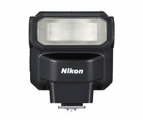 Nikon SB-300 AF Speedlight #4810 BRAND NEW!!