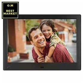 NIX Advance Digital Photo Frame 10 Inch X10H. Electronic Photo Frame USB SD/SDHC