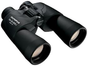 Olympus 10x50 DPS I Binoculars (Black)