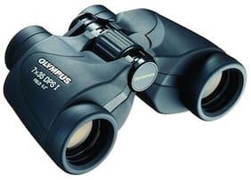 Olympus 7 x 35 DPS I Binocular (Black)