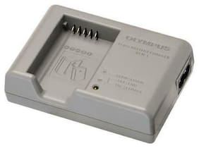 Olympus BCN-1 Battery Charger for BLN-1 Battery #V621035XU000