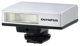 Olympus FL-14 Electronic Shoe Mount Flash FL14