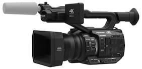 Panasonic Ag-ux90 Ag Ux90 4k Pro Camcorder ( Black )