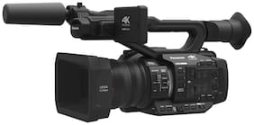 Panasonic AG UX180 4K Pro Camcorder ( Black )