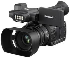 Panasonic Hc-pv100 Hc pv100 hd Camcorder ( Black )