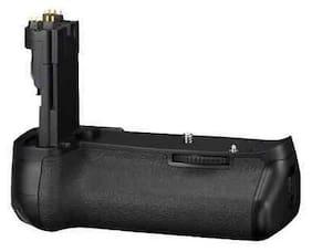 Polaroid Plgr185dm3 Battery Grip