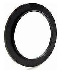 Promaster 46-55mm Step Ring