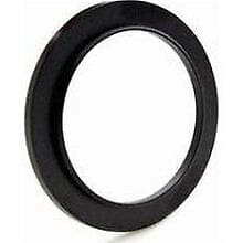 Promaster 72-77mm Step Ring