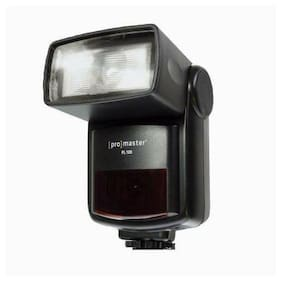 Promaster FL120 TTL Bounce Flash For Pentax