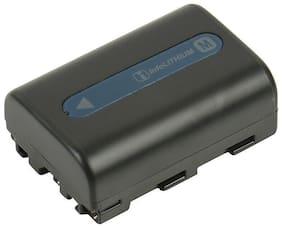 Replacement NP-FM50 Battery For Sony DSC-S30 DSC-S70 DSC-S85   DSC-S50 HDR-SR1