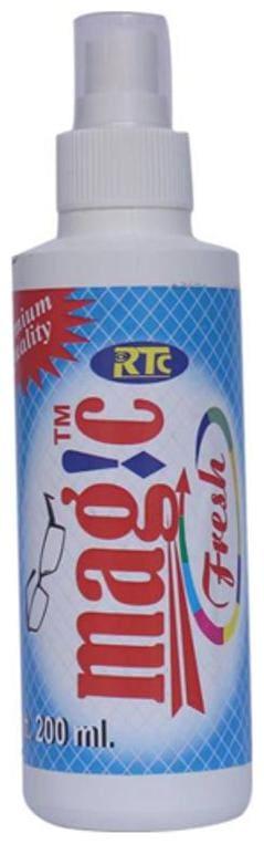 RTC Rtc2018 Cleaning kit