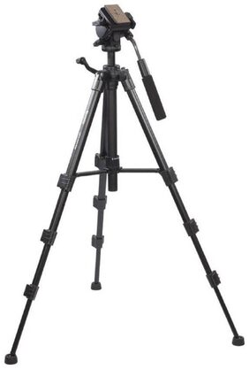 Shopatrones Large Tripod for Mobile Phone Tripod Stand