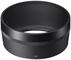 """Sigma Lens Hood for 30mm F1.4 DC DN """"Contemporary"""" Lens #LH586-01"""