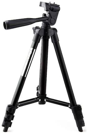 Smallneeds Tripod Camera 3120 Mobile Universal Portable Foldable Professional Stand