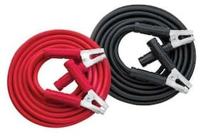Solar SOL-401252 20 ft. 800A Booster Cable Set