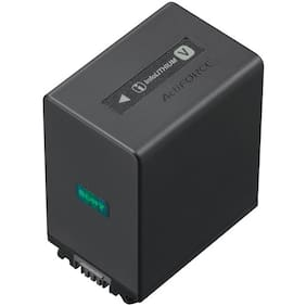 Sony NP-FV100A Rechargeable Battery