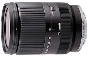 Tamron AF 18-200mm F/3.5-6.3 Di III VC (For Sony NEX (E-Mount Only - (B011))