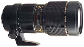 Tamron AF 70   200 mm F/2.8 Di LD  IF  Macro For Canon Digital SLR Lens  Black