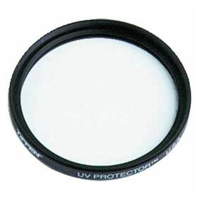 Tiffen 49mm 49 mm UV Protector Filter 49UVP NEW