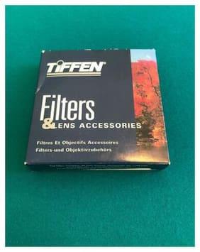 Tiffen Color-Grad 77mm Clear / Blue - NEW in BOX!