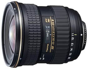 Tokina AT-X 116 PRO DX II AF 11-16mm f/2.8 For Canon