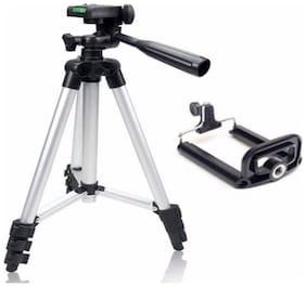TSV l 3110 Professional Tripod For Cameras And Mobile
