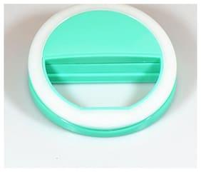 TSV    Selfie Ring Light for Mobile Phone Camera 36 LED   Flash Light for Mobile   for All Mobile Phones
