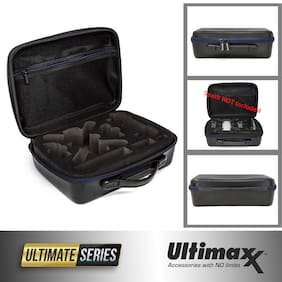 ULTIMAXX Hardshell Carry Case for DJI Spark Quadcopter Drone