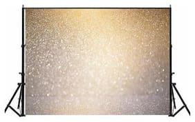 US Dreamlike Glitter Photo Background Photography Backdrop Prop 3x5ft/5x7ft Gift