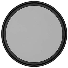 V? Sion 82mm 1-Stop Fixed Neutral Density Filter