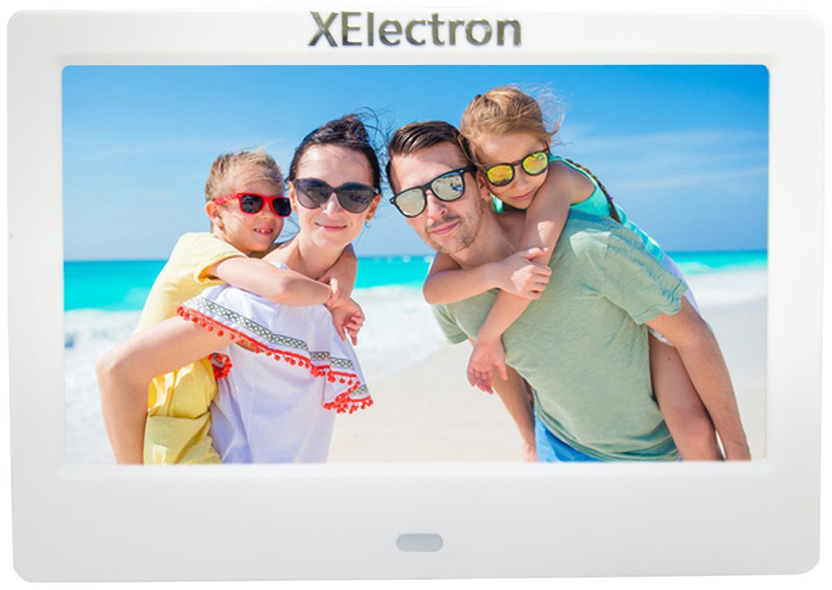 https://assetscdn1.paytm.com/images/catalog/product/C/CA/CAMXELECTRON-7-XELE52697F1DA5E82/1573901862108_0..jpg