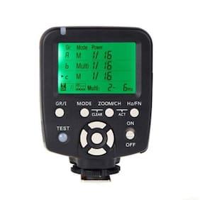Yongnuo CA-63YN-560TXC YN560-TX Wireless Flash Controller and Commander for...