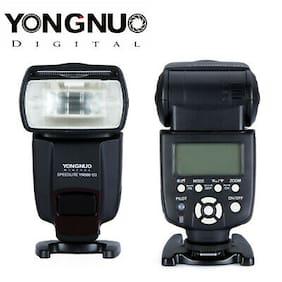 Yongnuo Flash Speedlite Speedlight YN560-III Support RF-602/603 for Canon Nikon