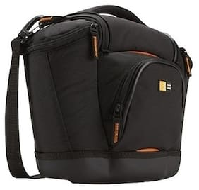Case Logic Slrc-202 Shoulder Bag ( Black )