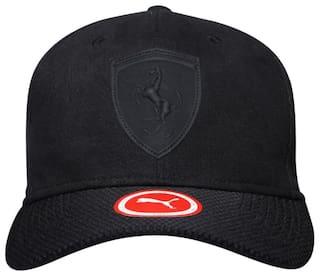 Buy Puma Ferrari logo First Cap Online at Low Prices in India ... 14889070516