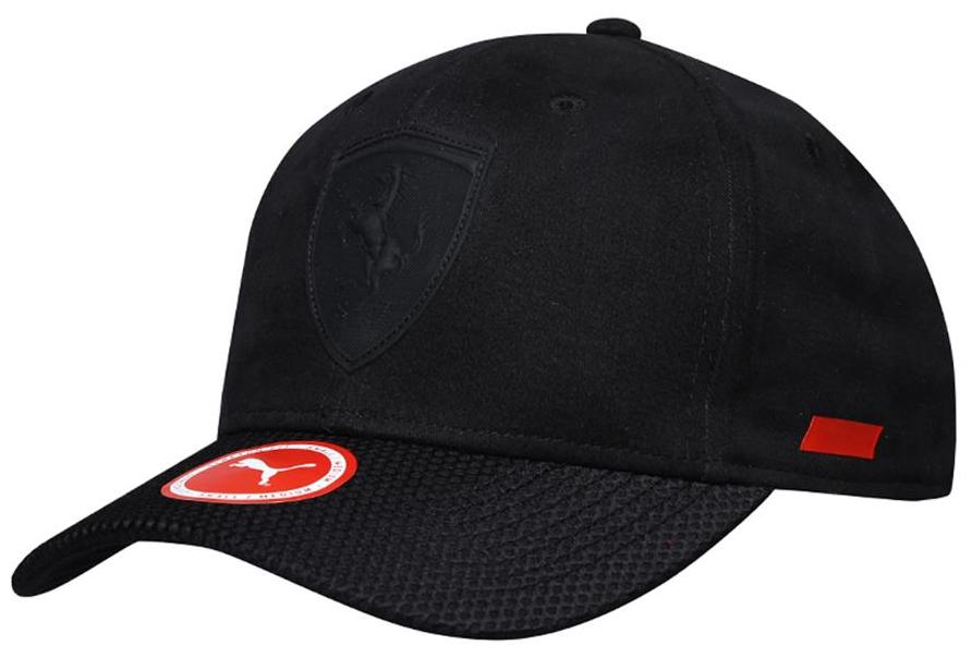 Buy Puma Ferrari logo First Cap Online at Low Prices in India -  Paytmmall.com f1504a93c9b