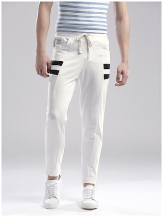 Hubberholme French Terry Trackpant