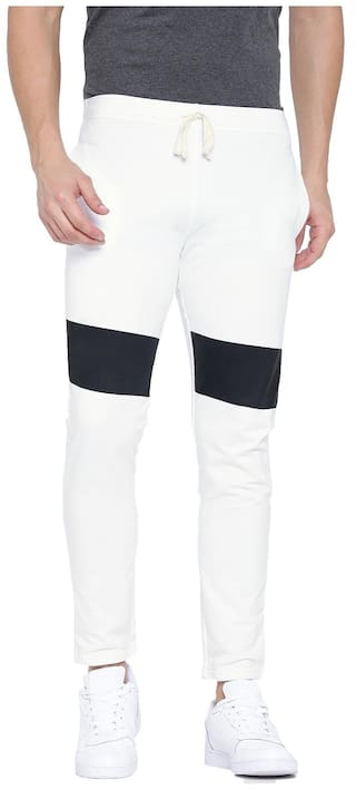 Hubberholme Regular Track Pants