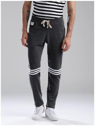 Hubberholme Slim Fit Trackpants