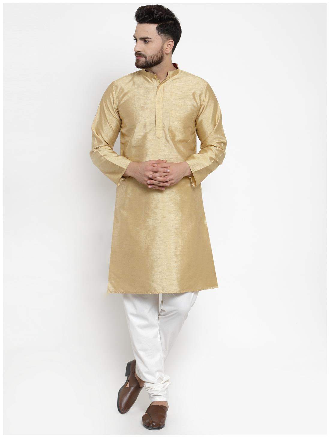 https://assetscdn1.paytm.com/images/catalog/product/C/CM/CMPLXAPPNEUDIS-MEN-DDHRO44707BB9572BD/1582097702545_0.jpg