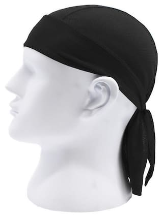 Outdoor Sports Quick Drying Cycling Cap Headband Magic Scarf Kerchief