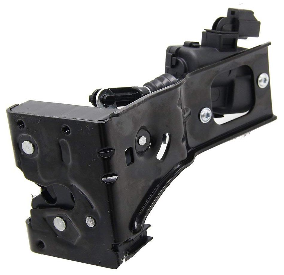 NEW Back Door Latch Actuator For Ford Escape Mercury Mariner  9L8Z7843150B