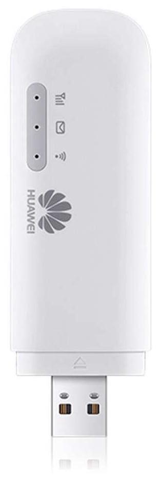 Buy HUAWEI E8372h - 155 4G Wireless Modem Stick LTE WiFi