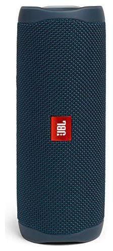 JBL Flip 5 Portable Waterproof Bluetooth Speaker - Teal