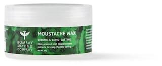 MOUSTACHE WAX  50 g