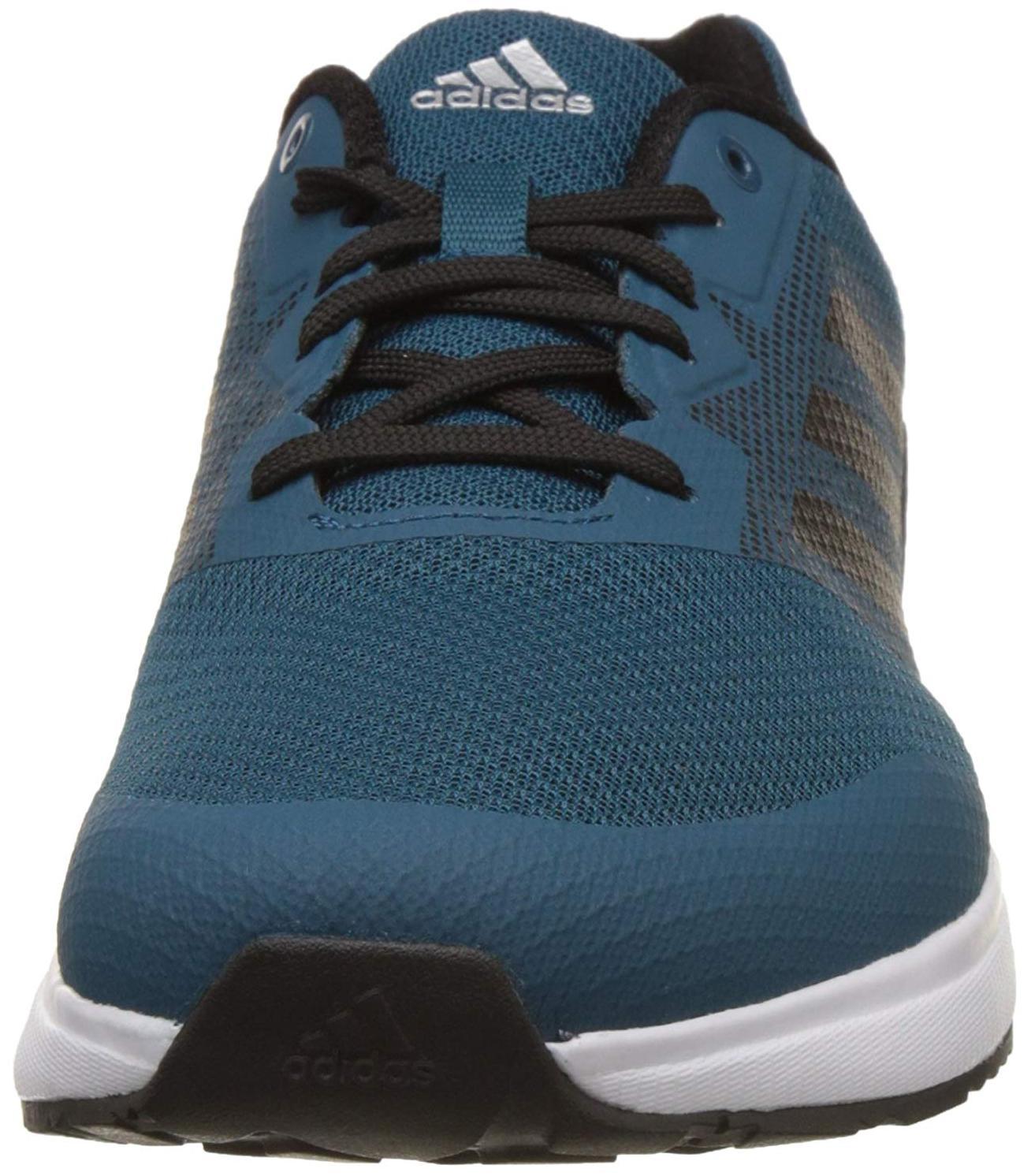 Adidas Men Safiro M Running Shoes for