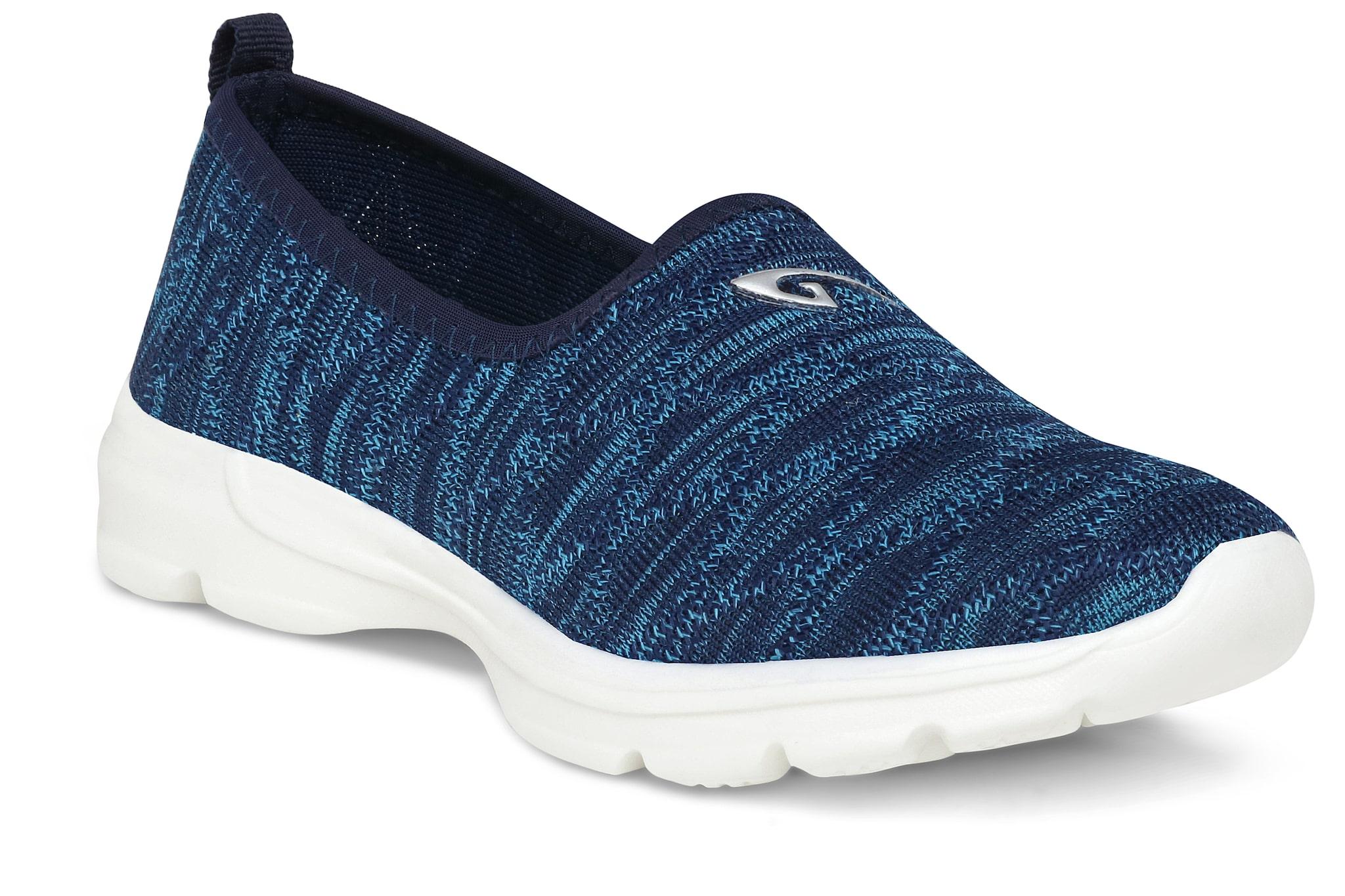 Aqualite Sports Shoes For Men for Men