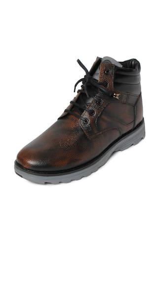 Bacca Bucci Men Boots